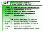 wald debatte 30 mai 07 eth z rich verband schweizer forstpersonal5
