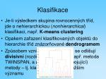 klasifikace1