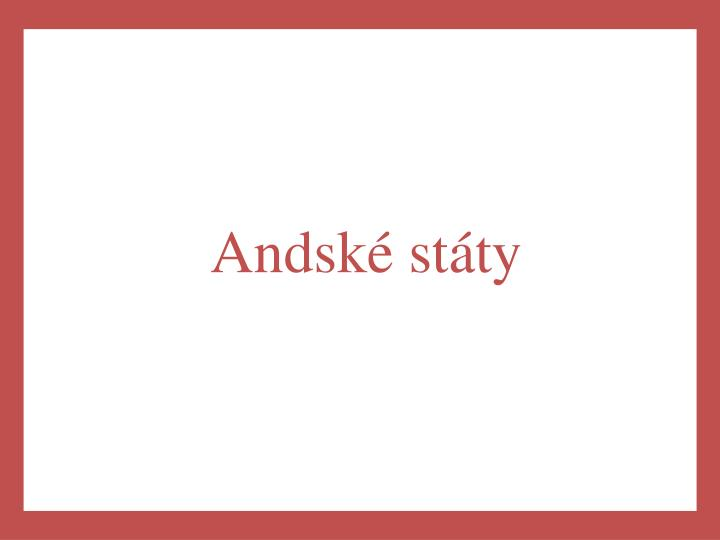 Andsk st ty