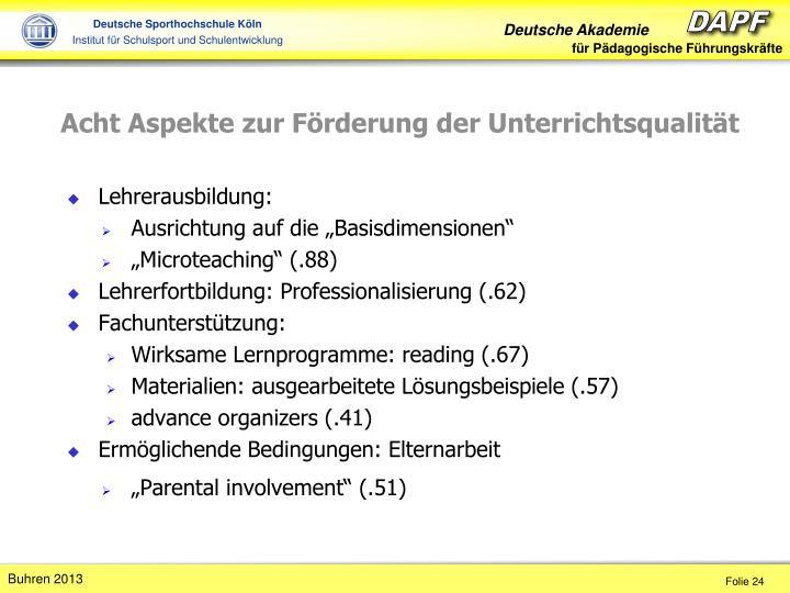 download organisationstheorie und informationstechnologie
