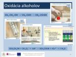 oxid cia alkoholov1