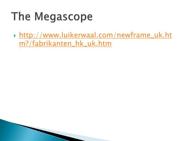 http://www.luikerwaal.com/newframe_uk.htm?/fabrikanten_hk_uk.htm
