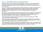 liite 1 tietohallintostrategian valmisteluprosessi