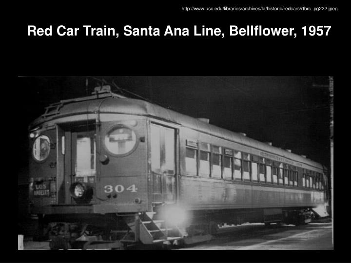 http://www.usc.edu/libraries/archives/la/historic/redcars/rtbrc_pg222.jpeg