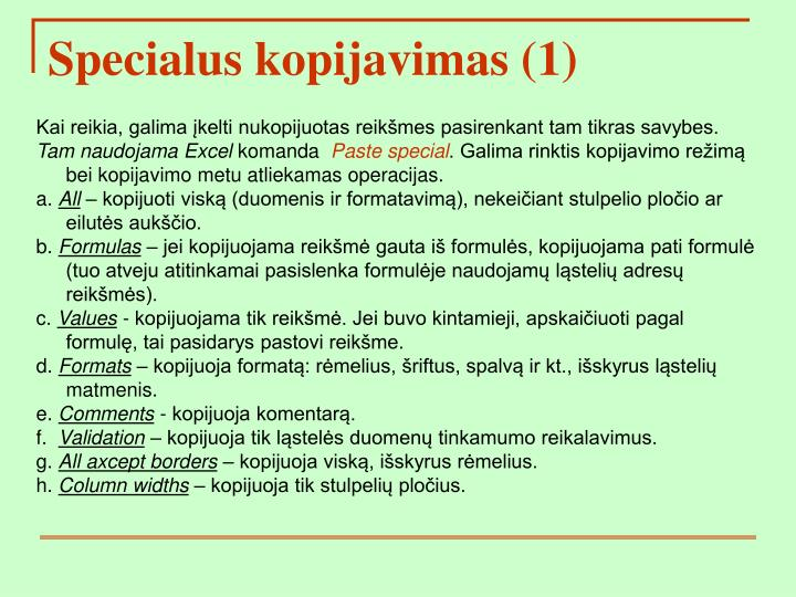 Specialus kopijavimas (1)