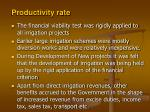 productivity rate2