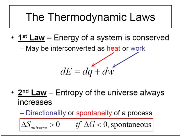 When system is subdivided intensive variables t p extensive variables v e h heat capacity c