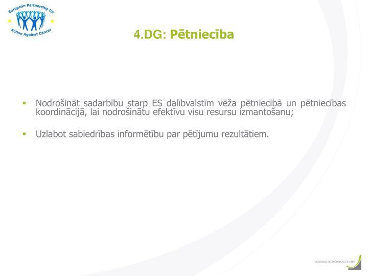 4.DG: