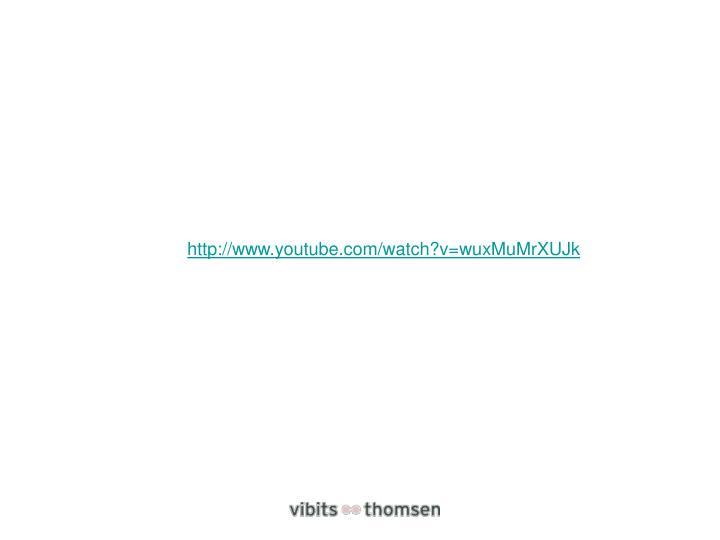 http://www.youtube.com/watch?v=wuxMuMrXUJk