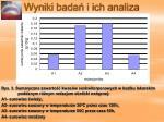 wyniki bada i ich analiza2