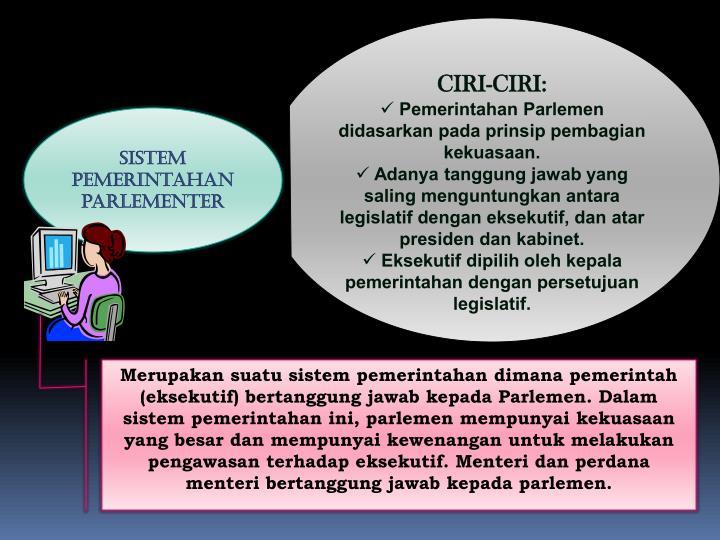 CIRI-CIRI: