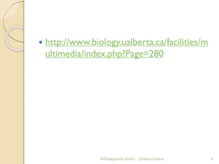 http://www.biology.ualberta.ca/facilities/multimedia/index.php?Page=280