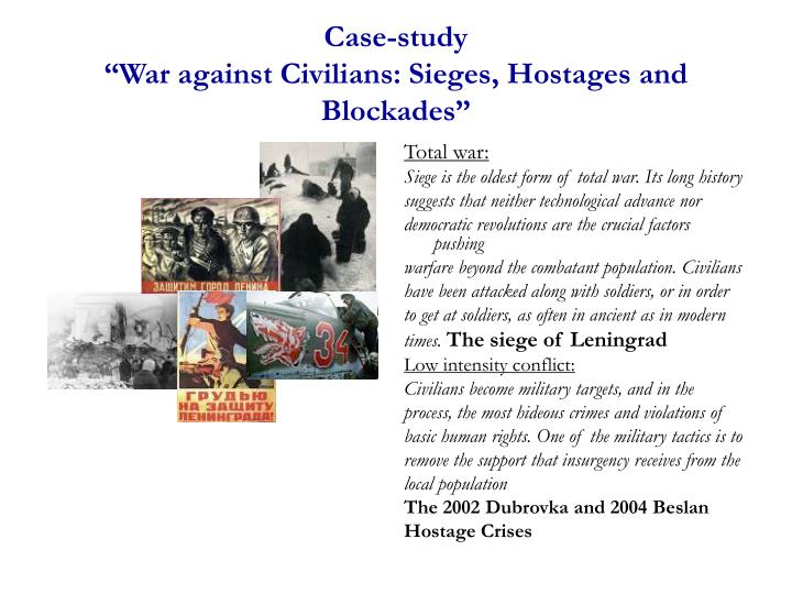case study war at the helm This page contains links and synoptic content on the role and significance of medieval leaders in war time and peace time in the medieval europe, military leadership in general was hierarchical and often tied with hereditary notions at the helm was the monarch (king or queen or in the islamic context, caliph or sultan) who had the right to summon h/her subjects for war and was expected to.