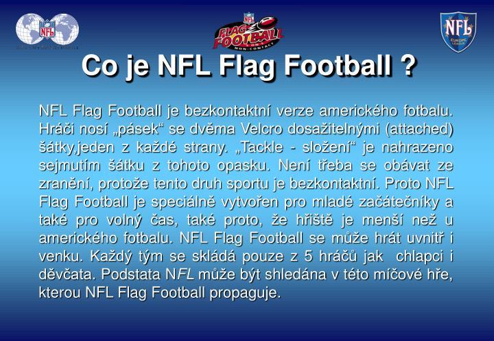 NFL Fl