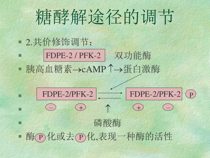FDPE-2 / PFK-2