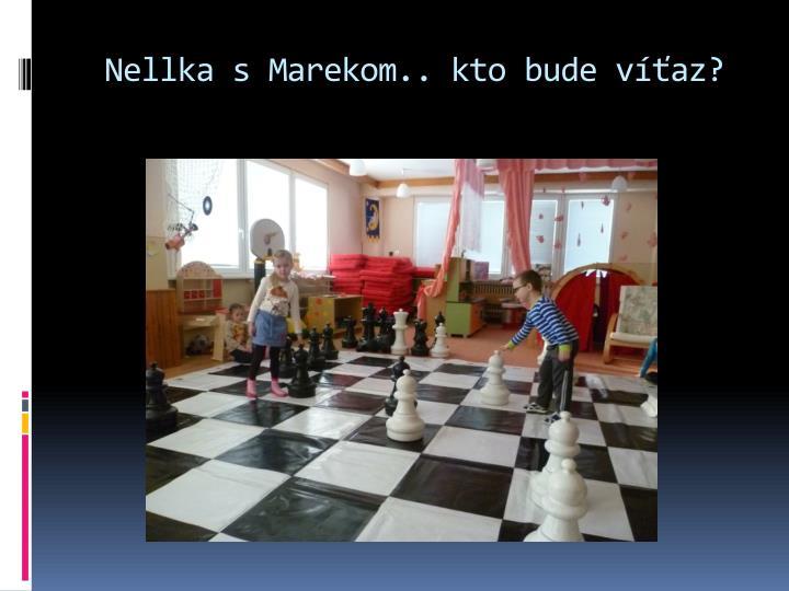 Nellka