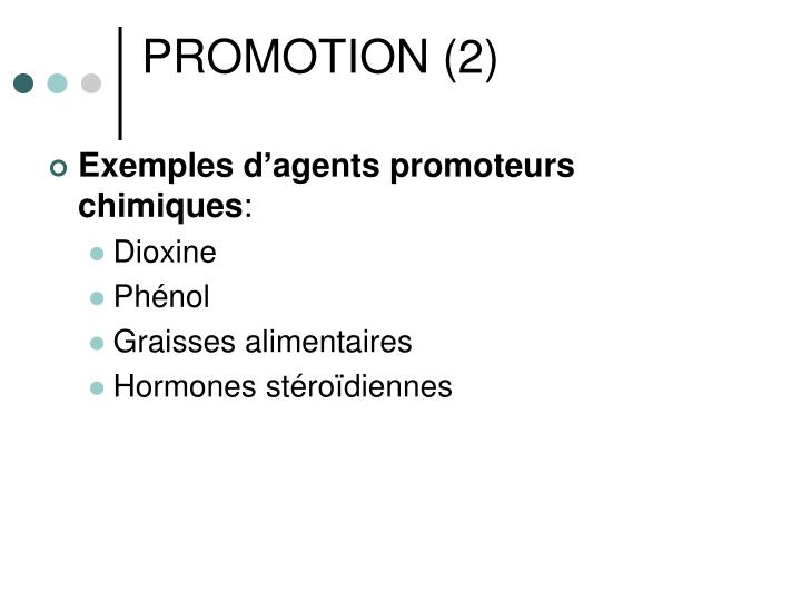 PROMOTION (2)