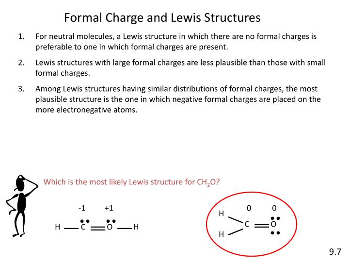 Which is the most likely Lewis structure for CH