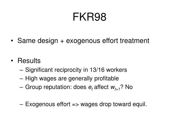 FKR98