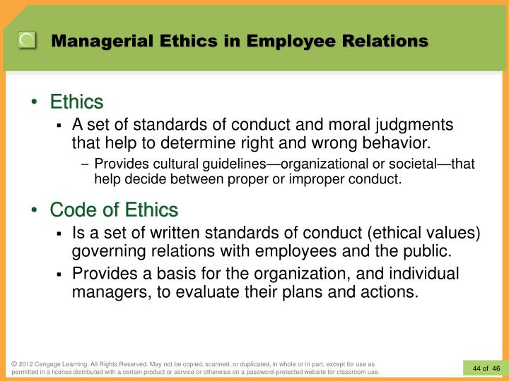 downloads conduct ethics rules ethical psychology