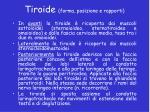 tiroide forma posizione e rapporti2