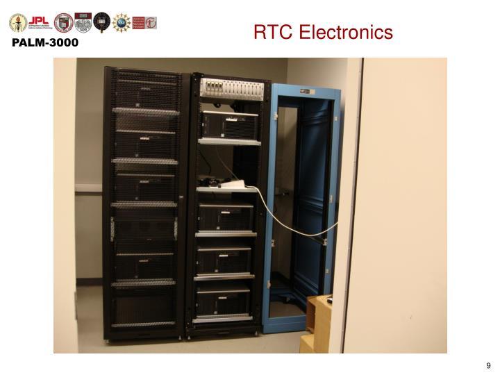 RTC Electronics