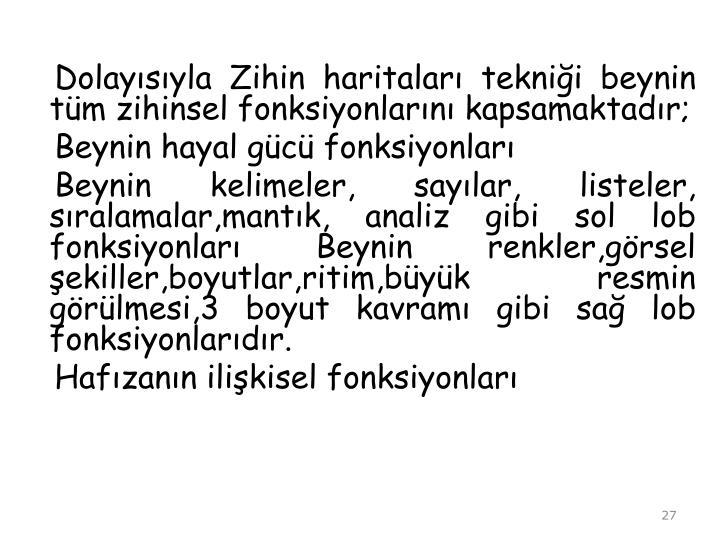 Dolaysyla