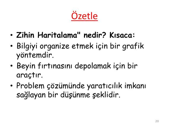 zetle