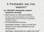 5 participatie wat hoe waarom2