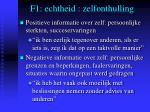 f1 echtheid zelfonthulling1