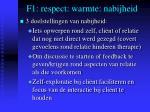 f1 respect warmte nabijheid3