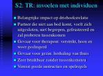 s2 tr invoelen met individuen1