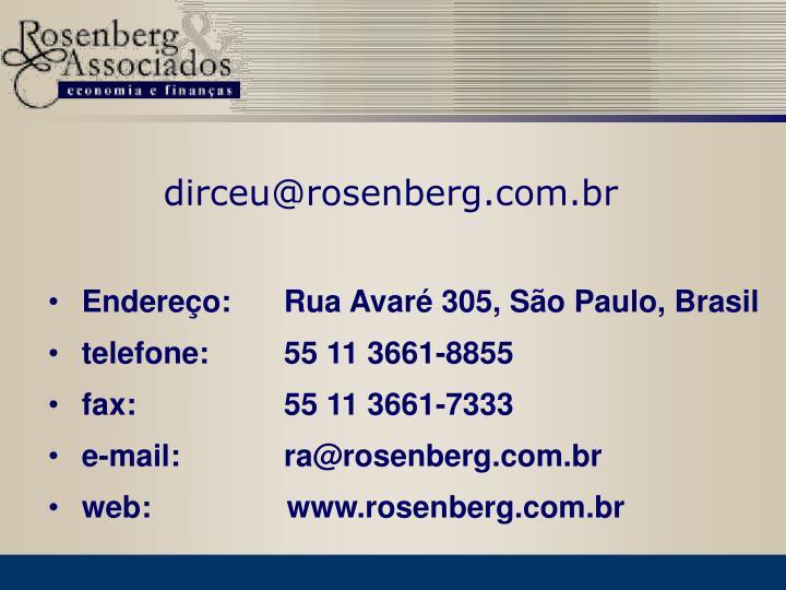dirceu@rosenberg.com.br