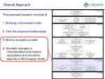 overall approach2