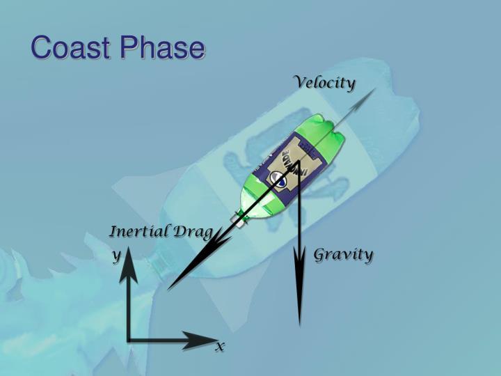Coast Phase