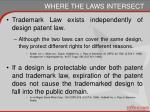 where the laws intersect2