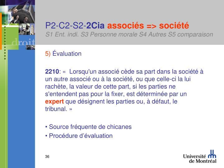 P2-C2-S2-