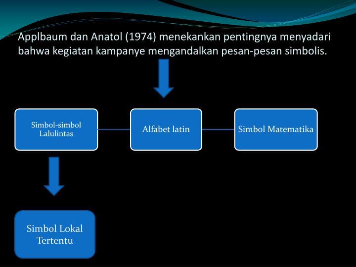 Applbaum