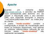 apache8