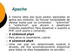 apache9