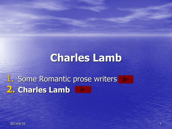 Westb Rea With Cd The Best Test Prep For The Washington Charles  Quotes By Charles Lamb Like Success