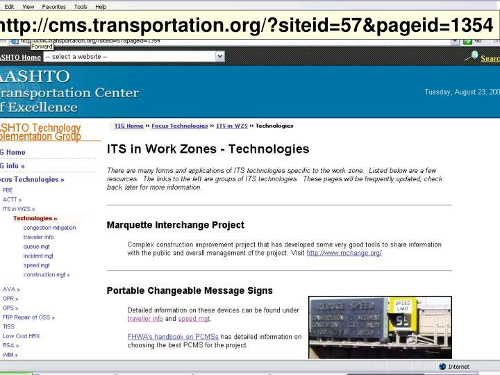 http://cms.transportation.org/?siteid=57&pageid=1354