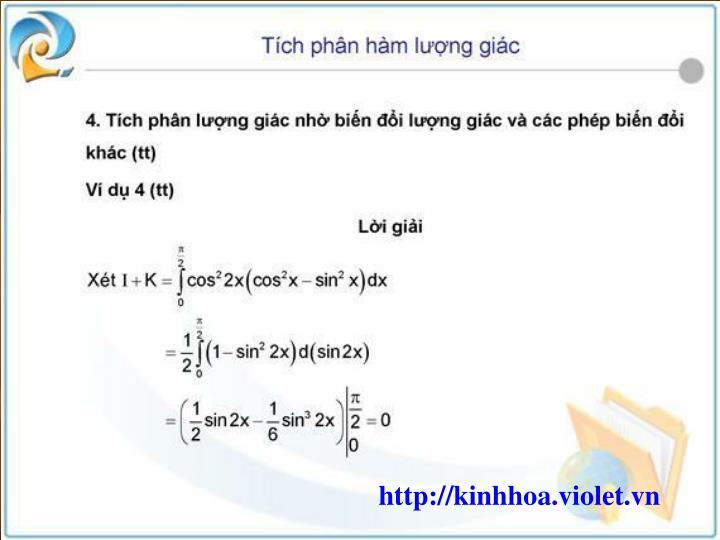http://kinhhoa.violet.vn