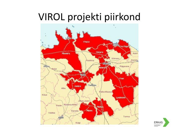 VIROL p