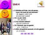 unit 41