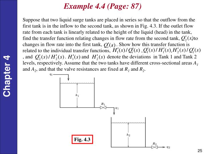Example 4.4 (Page: 87)
