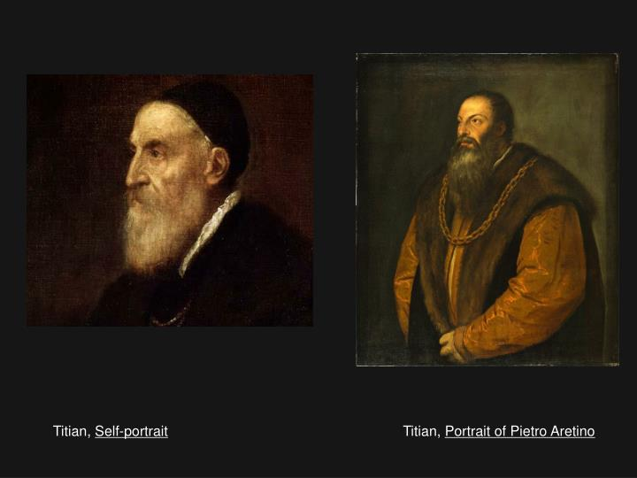 Titian,