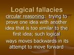 logical fallacies2