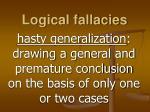 logical fallacies4