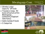 mwaluganje cont2